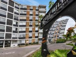 Flat For Sale  Hove East Sussex BN3