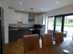 Terraced House To Let  Orpington Kent BR5