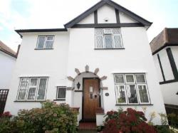Other For Sale Petts Wood Orpington Kent BR5