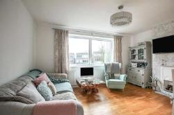 Flat For Sale Shortlands Bromley Kent BR2