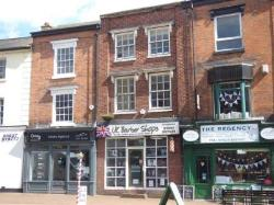 Other To Let  Bromsgrove Worcestershire B61
