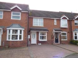 Other To Let  Bromsgrove Worcestershire B60