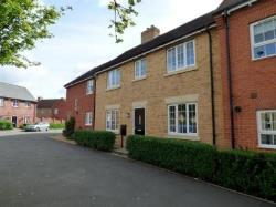 Other To Let  Buckingham Buckinghamshire MK18