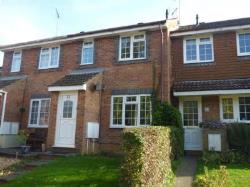 Terraced House To Let  Buckingham Buckinghamshire MK18