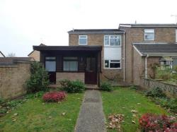 Terraced House To Let  Winslow Buckinghamshire MK18