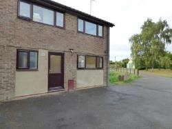 Other To Let  Little Horwood Buckinghamshire MK17