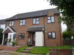 Other To Let  Gawcott Buckinghamshire MK18