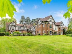 Flat For Sale  Buckingham Buckinghamshire MK18