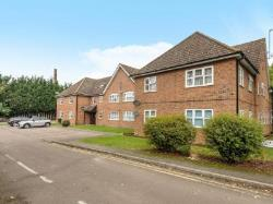 Flat For Sale Stewartby Bedford Bedfordshire MK43