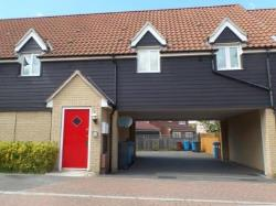 Flat To Let  Bury St. Edmunds Suffolk IP28