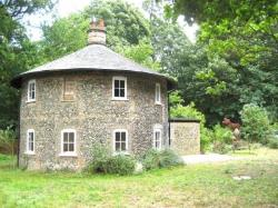 Detached House To Let  Bury St. Edmunds Suffolk IP28