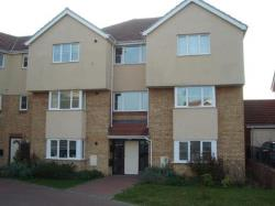 Other To Let  Stowmarket Suffolk IP14