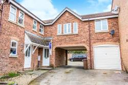 Flat To Let  Bury St Edmunds Suffolk IP32