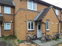 Other For Sale  Cherry Hinton Cambridgeshire CB1