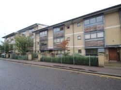 Flat For Sale  Cambridge Cambridgeshire CB3