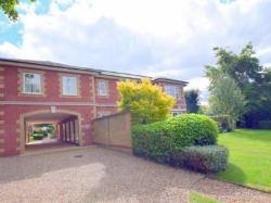 Flat For Sale  Newmarket Suffolk CB8