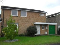 Detached House To Let  Great Shelford Cambridgeshire CB2