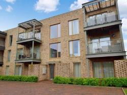Flat For Sale  Trumpington Cambridgeshire CB2