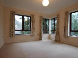 Other To Let  South Acre Park Cambridgeshire CB2