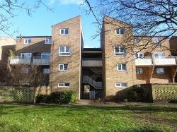 Other To Let  Cambridge Cambridgeshire CB4