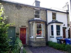 Terraced House To Let  Exning Cambridgeshire CB8