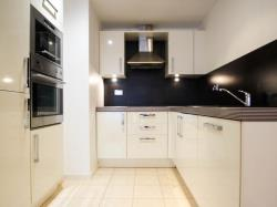Flat To Let  Homerton Street Cambridgeshire CB2