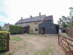 Other To Let  Grantchester Cambridgeshire CB3