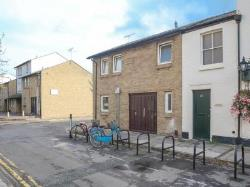Semi Detached House To Let  Cambridge Cambridgeshire CB2