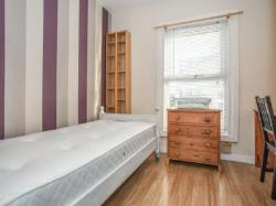 Other To Let  Cambridge Cambridgeshire CB5
