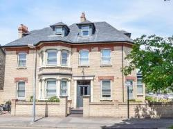 Flat For Sale 81 Humberstone Road Cambridge Cambridgeshire CB4
