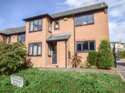 Flat For Sale River Lane Cambridge Cambridgeshire CB5