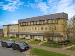 Flat For Sale Whitehill Road Cambridge Cambridgeshire CB5