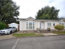 Other For Sale Cambridge Road Stretham Cambridgeshire CB6