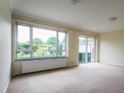 Other To Let  Cambridge Cambridgeshire CB3