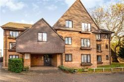 Flat For Sale Cherry Hinton Road Cambridge Cambridgeshire CB1