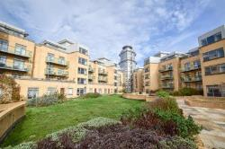 Flat For Sale Homerton Street Cambridge Cambridgeshire CB2