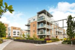 Flat For Sale Cromwell Road Cambridge Cambridgeshire CB1