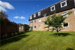 Flat For Sale  Cambridge Cambridgeshire CB1