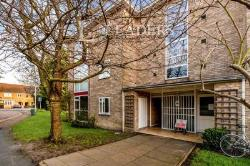 Flat To Let  Lilac Court Cambridgeshire CB1