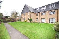 Flat For Sale Arbury Road Cambridge Cambridgeshire CB4