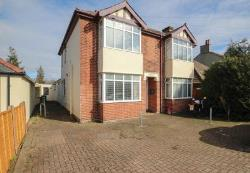 Other To Let  Newmarket Road Cambridgeshire CB5