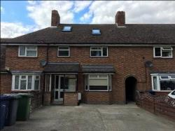 Other To Let  Ditton Fields Cambridgeshire CB5