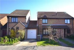 Semi Detached House For Sale  Cambridge Cambridgeshire CB1