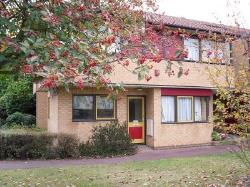 Other To Let  Chesterton Cambridgeshire CB4