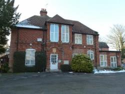 Other To Let  Harvey Goodwin Gardens Cambridgeshire CB4