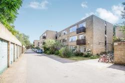 Flat To Let  Chesterton Cambridgeshire CB4