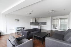 Other To Let  Rose Crescent Cambridgeshire CB2