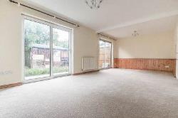 Detached House To Let  Cambridge Cambridgeshire CB1