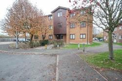 Other To Let  Speedwell Close Cambridgeshire CB1