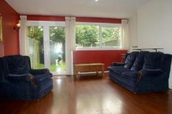 Terraced House To Let  Ditton Fields Cambridgeshire CB5